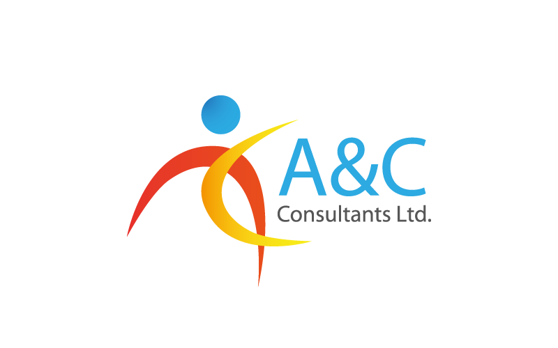 A&C Consultants Limited