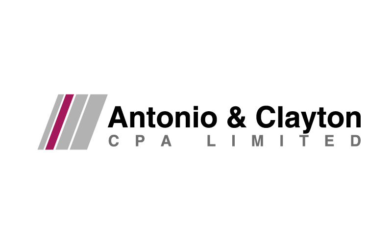 Antonio & Clayton CPA Limited
