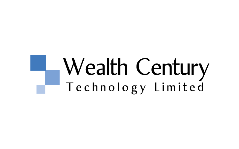Wealth Century Technology Limited